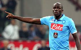 """""""S'il y a une nouvelle offre de Chelsea, Kalidou Koulibaly peut partir"""""""
