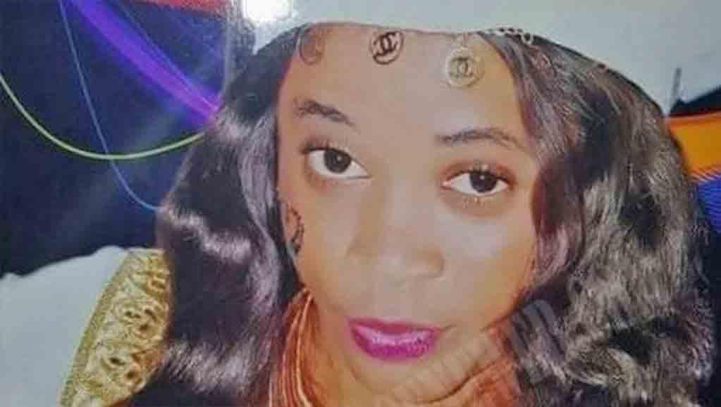 Condamnation à mort de Mbayang Diop: Les confidences émouvantes de son frère