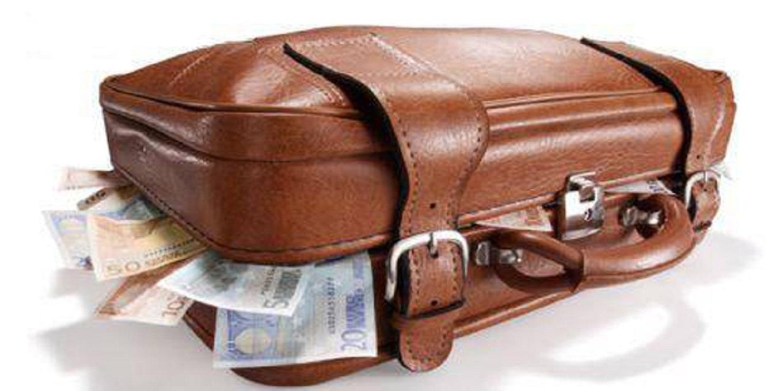Détournement et blanchiment de capitaux à la Bsic: un ex-agent de la Rts et son fils dans la nasse