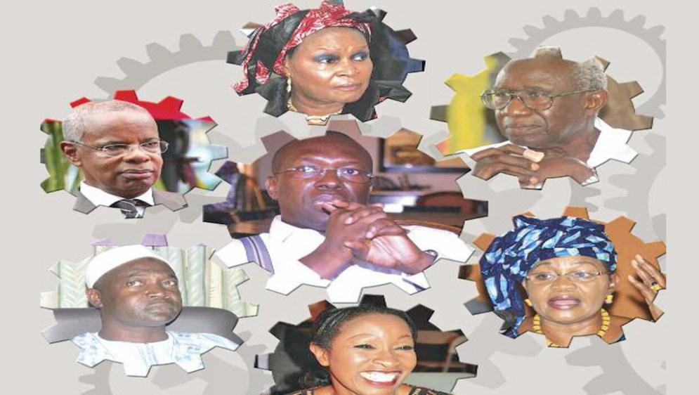 Transhumance au Sénégal: Les As de la pirouette politique