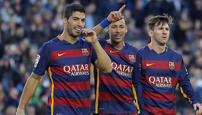Lionel livre les noms de ses deux recrues idéales