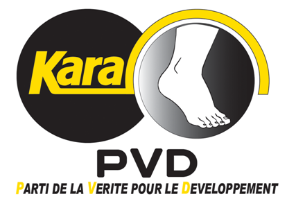 Exclusif: Le bureau politique National du PVD confirme la candidature de Cheikh Ahmadou KARA Mbacké pour Dakar