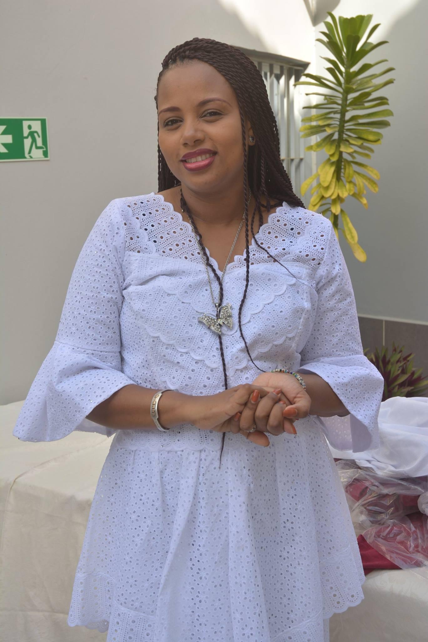 Images: La fête du Travail célébrée par le GFM dans les locaux de la TFM