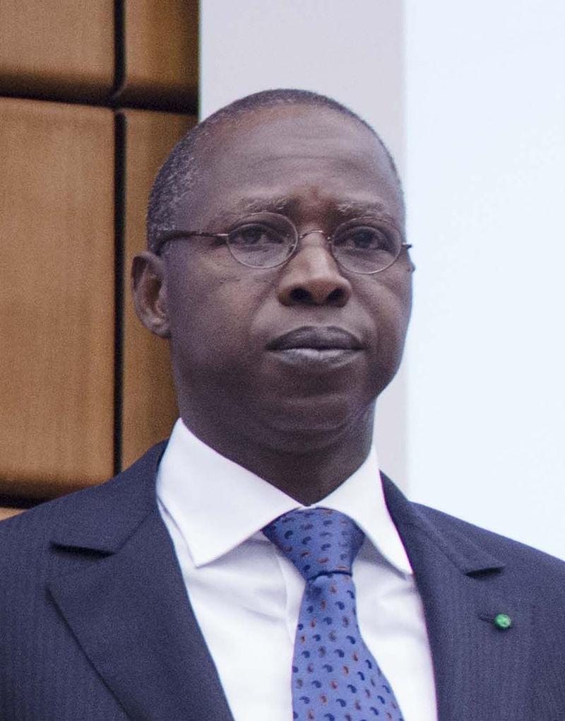 Thierno Alassane Sall démis de ses fonctions: Mahammad Boun Abdallah Dionne devient cumulativement, Ministre de l'Energie