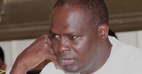 Lettre citoyenne au maire de Dakar, Khalifa Sall