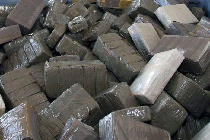 Chambre criminelle de Dakar: un baron de la drogue nigérian mouille les Commissaires Niang et Keita