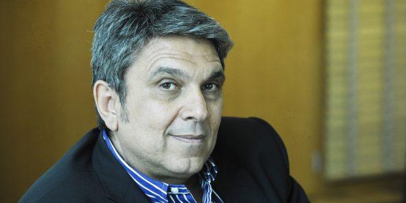 Abbas Jaber, Président de Advens-Geocoton: « L'Afrique peut sauver le monde sur le plan agricole »