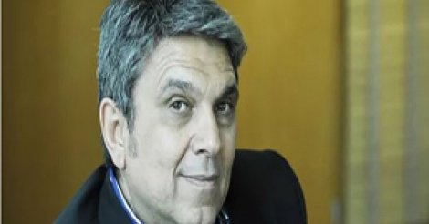 Abbas Jaber ne veut pas fâcher Macky Sall