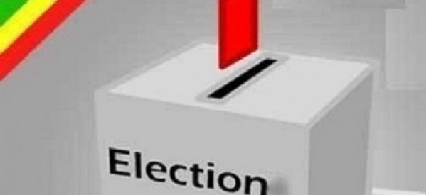 Sénégal: Élections, mode d'emploi