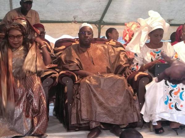Elections législatives:  Abdou Karim Sall prédit une cuisante défaite de Malick Gakou à Guédiawaye