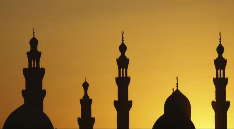 Gestion de la grande mosquée de Wakhinane: L'imam et les fidèles se déchirent