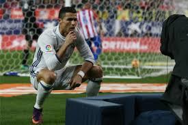 Real Madrid : «Cristiano Ronaldo serait le meilleur joueur s'il ne jouait pas au Real Madrid…»