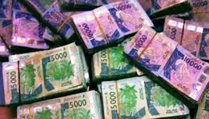 Le franc CFA, un handicap pour l'intégration africaine (Economiste)