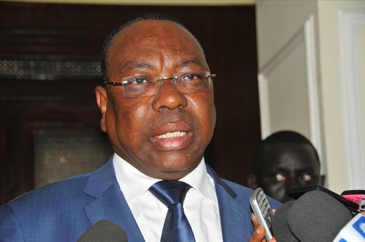 Accord de rapatriement avec l'Allemagne: l'ambassade du Sénégal à Berlin rassure les ressortissants sénégalais