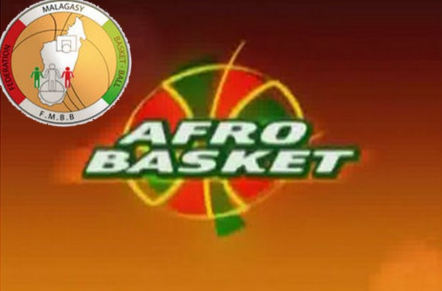 Organisation de l'Afrobasket 2017, la Tunisie candidate pour remplacer l'Angola