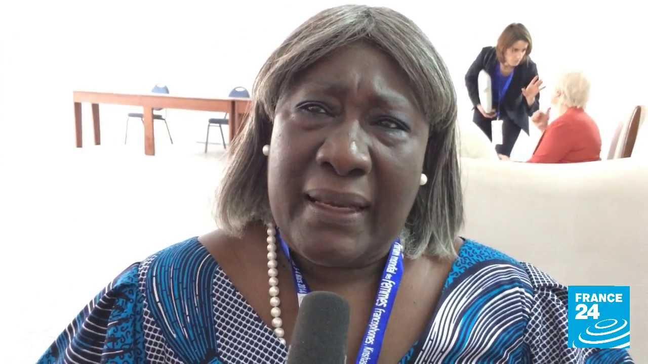 Ndioro Ndiaye: «Le clash entre Tanor et Khalifa est la résultante de la gestion du Ps post Abdou Diouf»