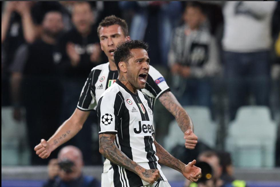 Juventus Turin - Real Madrid en finale de la Ligue des champions !