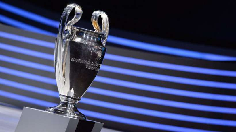 Urgent : SFR Sport récupère la Ligue des Champions et la Ligue Europa