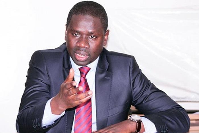 Me Oumar Youm, ministre-directeur de Cabinet du Président Sall, « Mankoo, une coalition de partis en dégénérescence »