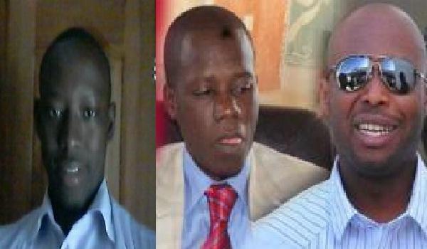 Connexion dangereuse pour le Macky: Ce que l'on sait de la rencontre des jeunesses de Mankoo