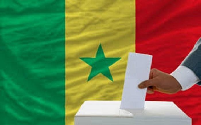 """Processus électoral: """"Les listes électorales provisoires sont disponibles"""" (Ministère de l'Intérieur)"""