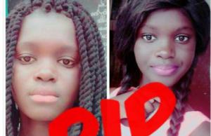 Incendie aux Parcelles Assainies:  Les cinq enfants décédés inhumés aujourd'hui