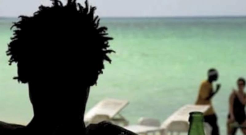 Confidence d'un gigolo : Khalifa, amant de Adja O. Ndiaye mariée de son état, raconte