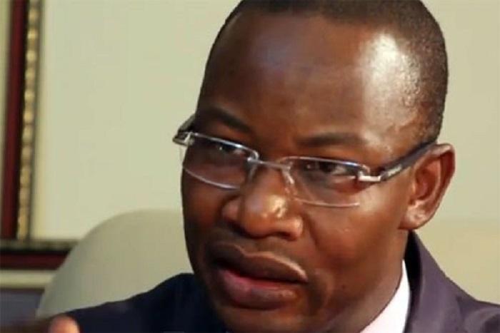 Me Moussa Diop: «Idrissa Seck est le champion de la transhumance»