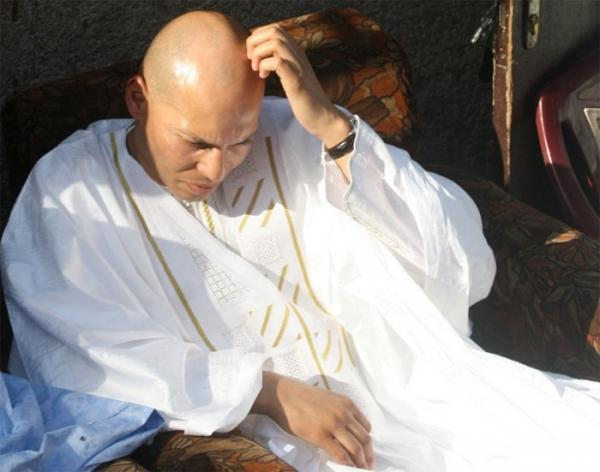 """Révélations de Serigne Mbaye Thiam:""""le Sénégal a déjà recouvré 100 milliards de Karim Wade"""""""