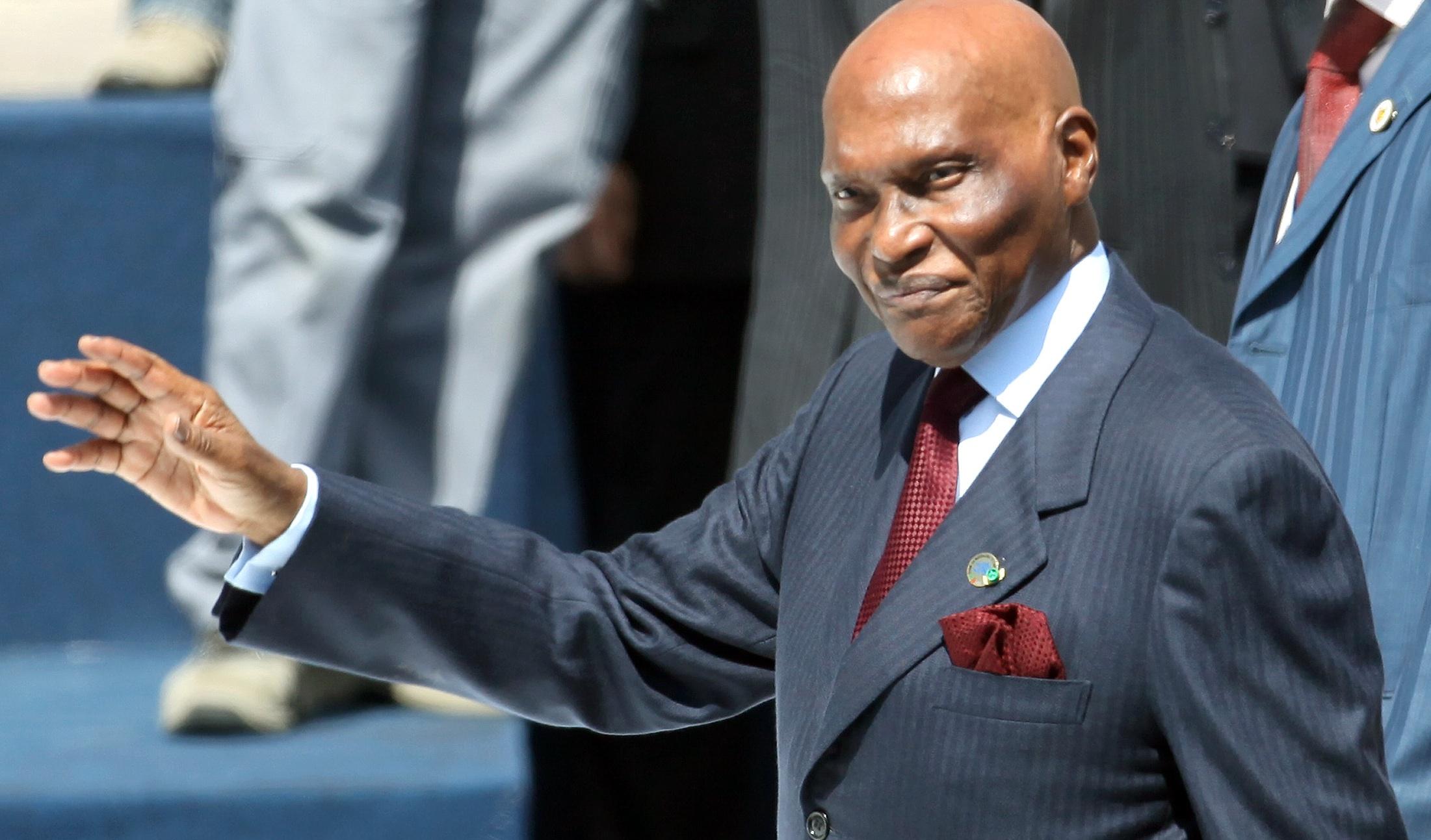 A l'assaut de l'Assemblée nationale : Me Wade se fait le financier de Manko Taxawu