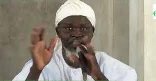 Affaire Imam Ndao: le dossier bouclé et transmis au procureur