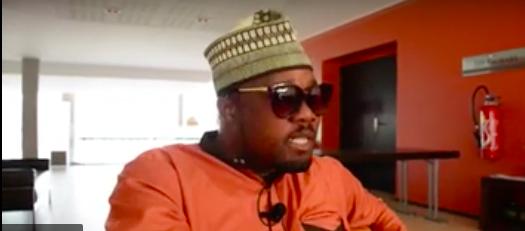 Entretien avec Ousmane Laye Keinde : « Il n'y a pas de famine au Sénégal (...) Avec un responsable comme Pape Maël Diop, Macky Sall peut dormir tranquille» !