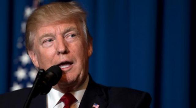 """""""Impeachment"""": la Maison-Blanche en état de siège"""