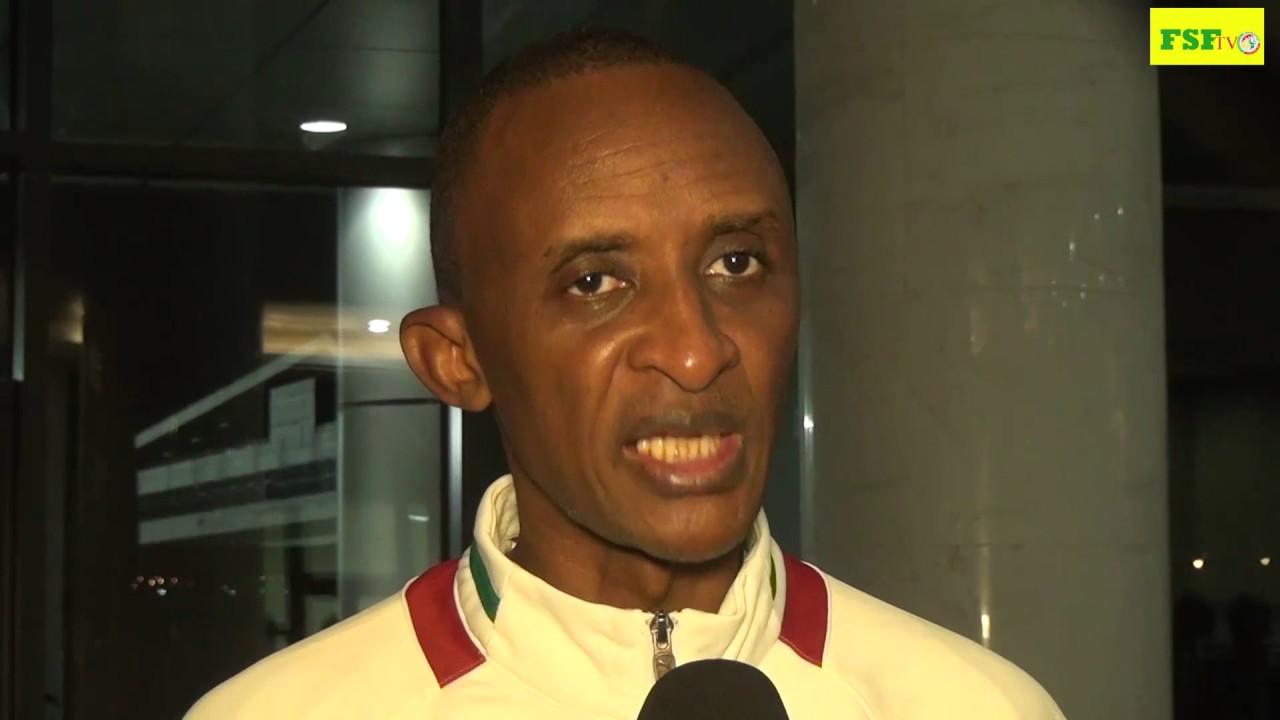 Pape Alioune Wilane, Rewmi : «Abdoulaye Sow plus connu sous le nom du « lâche », du « traître »  ou du « transhumant né » n'a pas droit au chapitre »