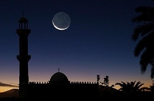 Ramadan 2017: début du jeûne le 27 mai prochain