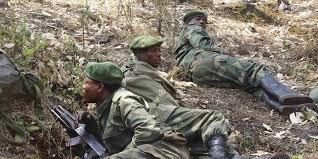 Cameroun: Après avoir racketté 500f à un vieux, le policier fait pipi durant 53 minutes sans arrêt
