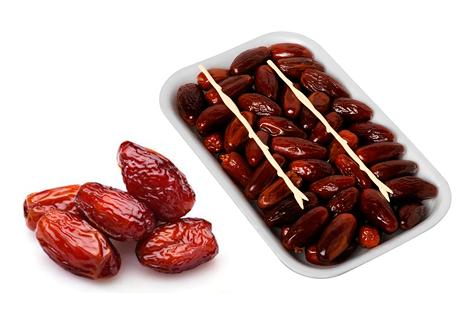 Ramadan 2017: les recommandations du ministère de la Santé