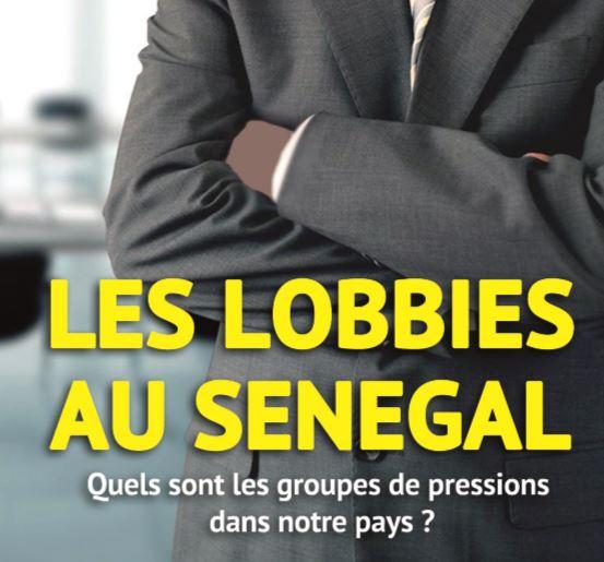 Zoom sur les lobbies au Sénégal : la presse, les marabouts, les Libanais…