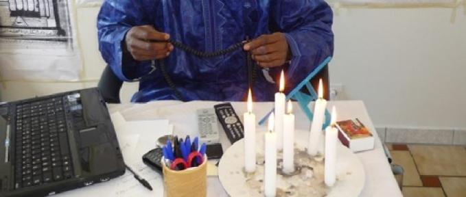 Publication d'images obscènes: Comment Mokhtar Diallo utilisait sa maîtrise du coran pour amadouer les filles