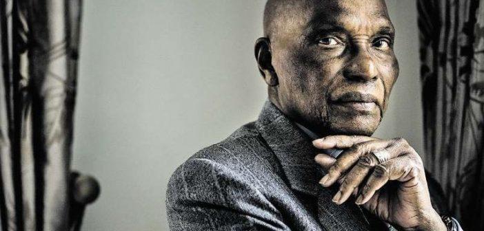 Abdoulaye Wade va battre campagne aux législatives à 91 ans