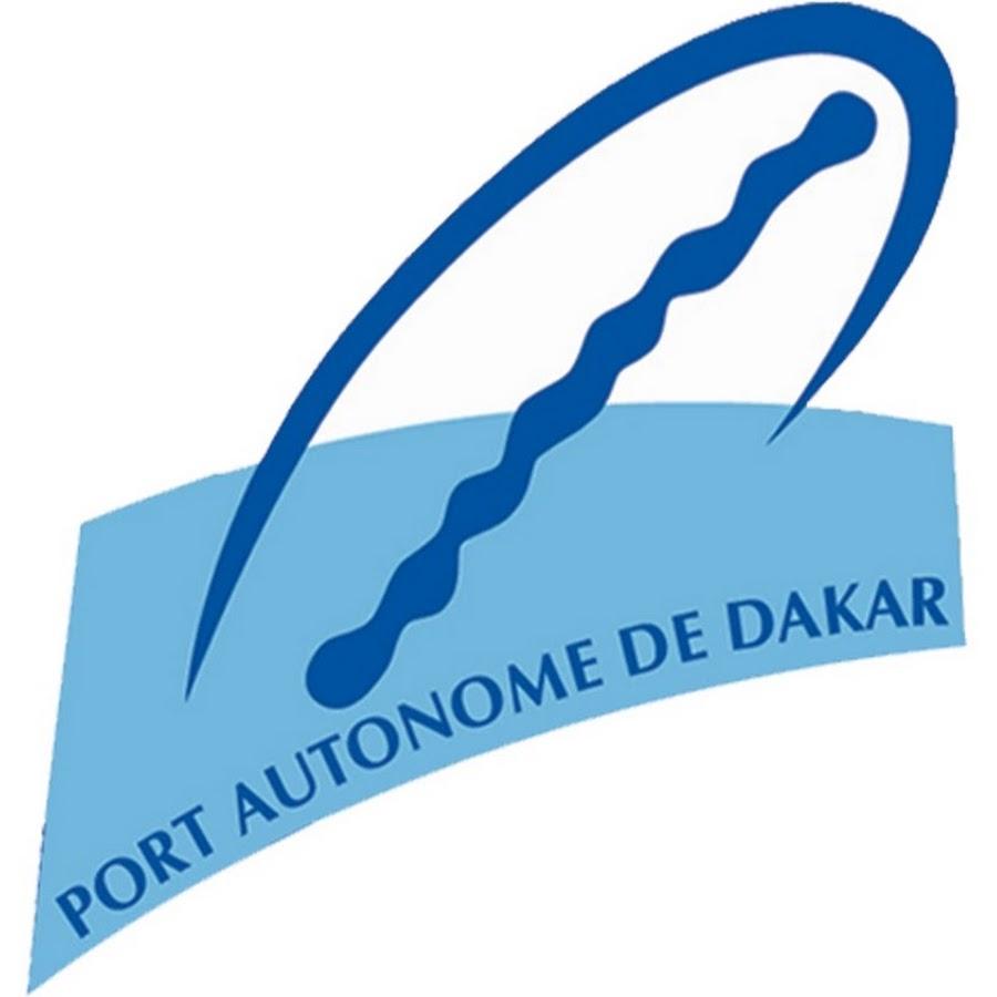 Avis de recrutement port autonome de dakar - Recrutement port autonome de dakar ...