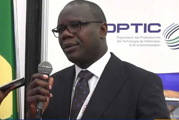 Antoine Ngom, Pdt Optic: « le ministère de tutelle ne dispose pas de suffisamment de moyens pour exercer son rôle »