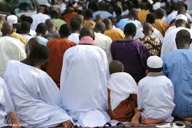Mosquée Ainoumane 3 à Djeddah Thiaroye Kao : L'imam Gora Seck et son fils arrêtés et placés sous mandat de dépôt