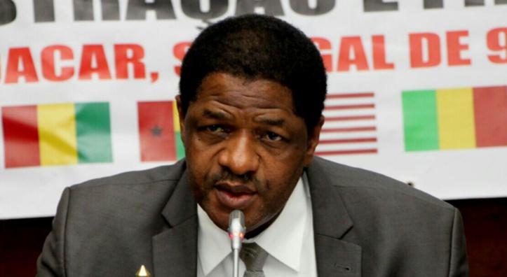 CEDEAO : Pas de monnaie unique avant 5 ou 10 ans, selon Marcel de Souza, président de la Commission de la CEDEAO