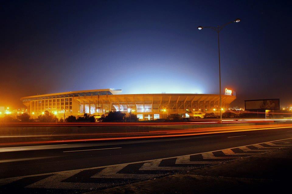 Les matches contre l'Ouganda et la Guinée Equatoriale décalés à 21h