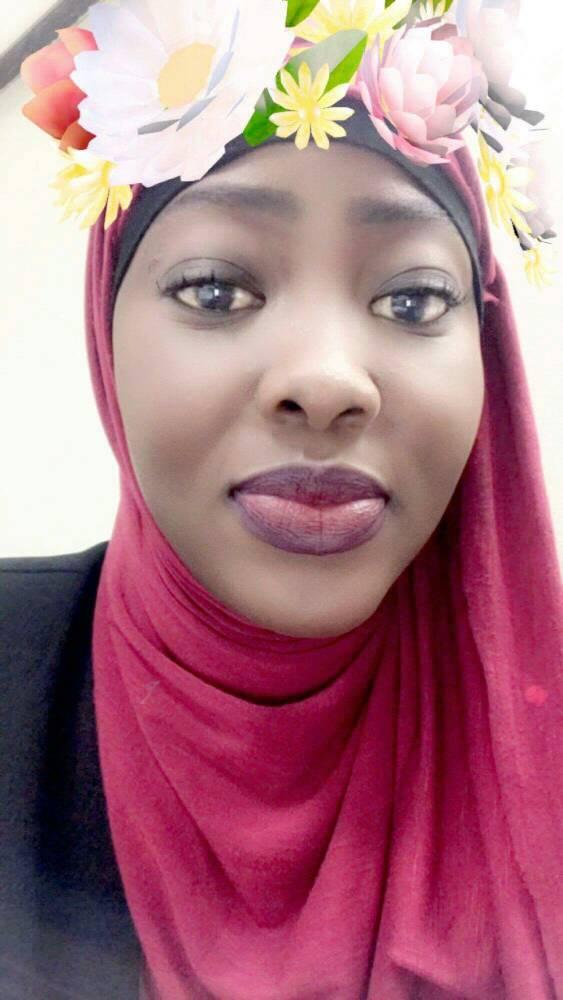 Rencontrer une femme pendant le ramadan