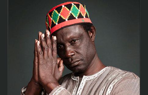 Gestion du Fopica: Moussa Touré dans la pirogue de la dénonciation
