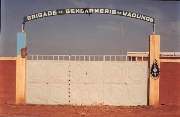 Accrochage entre populations et douaniers à Hamady Ounaré : 5 personnes  interpellées