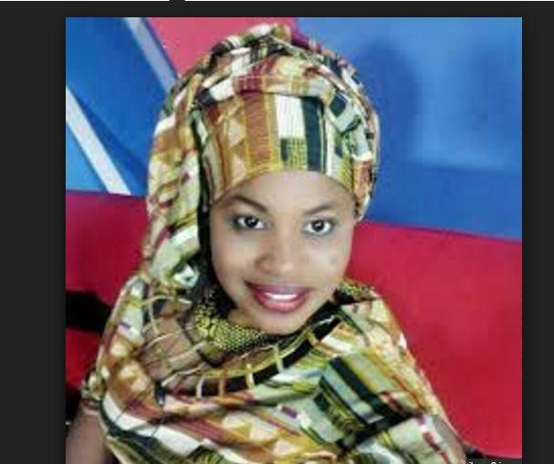 Caricature du chef de l'Etat: la coalition Mbollo Wade sollicite la clémence suite à l'appel de la mère d'Ouléye Mané