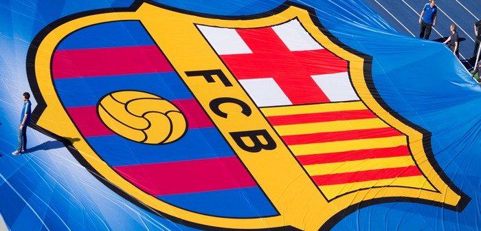 Mercato: les 3 joueurs qui coûteront 150 millions d'euros au Barça cet été